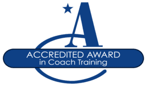 AC-Accredited-Course-300x177